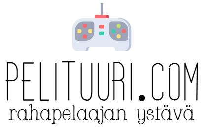 Pelituuri.com